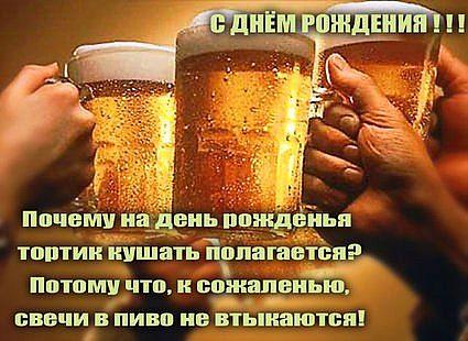 http://vologda4x4.ru/img/users/2012/04/1130_y24_9238197.jpg