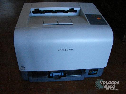 Почему зажевывает бумагу принтер