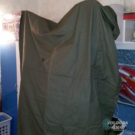 Спирс Джастин купить плащ палатку военторг в сао Киви